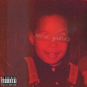 Poetic Justice BY Tito Prince